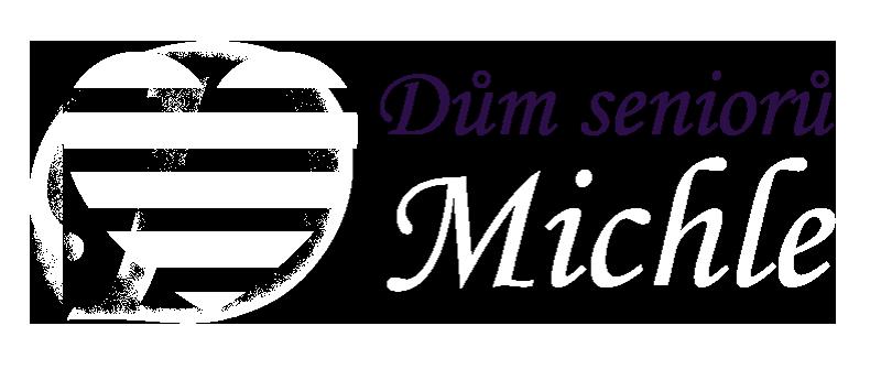 Dům seniorů Michle
