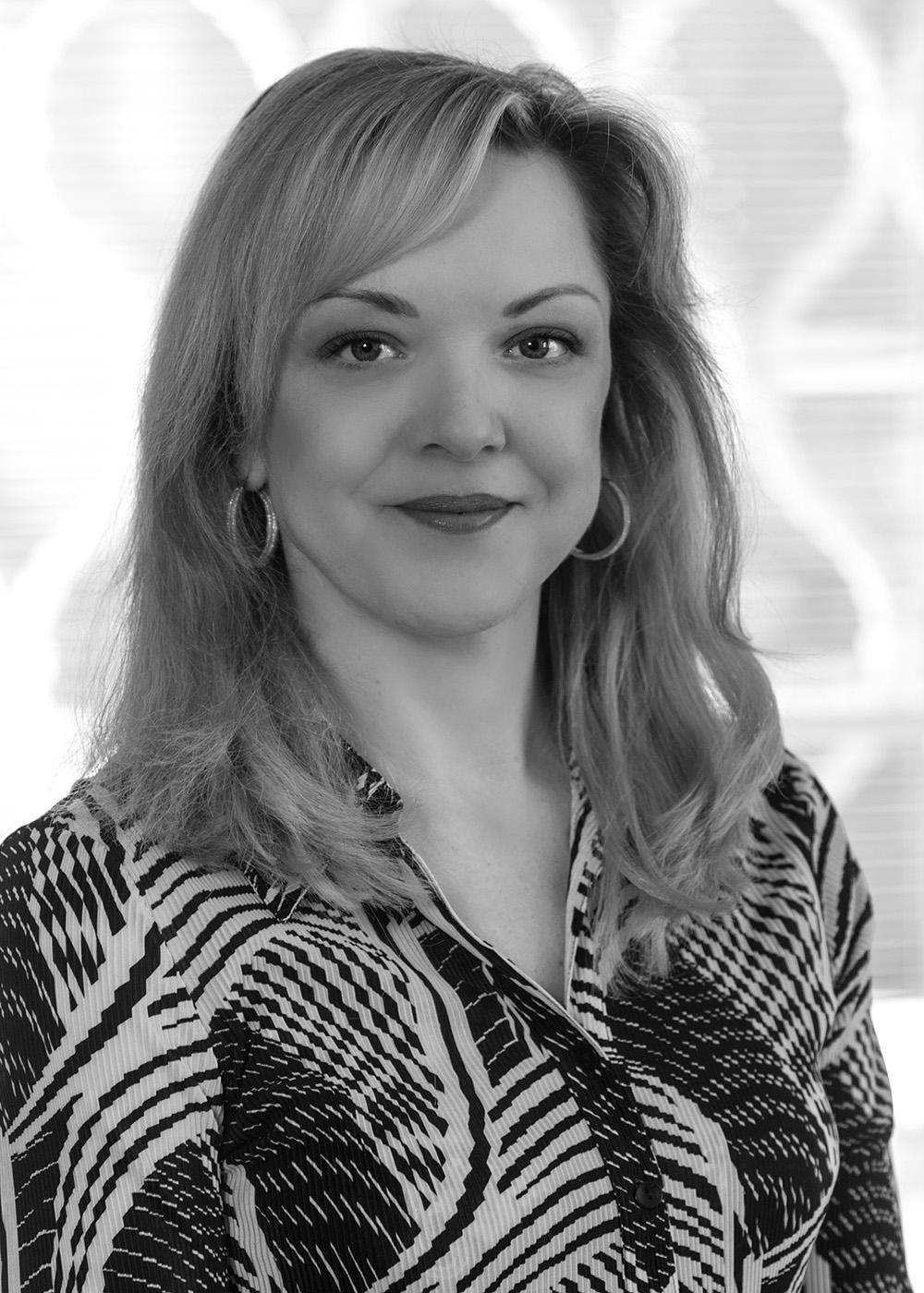 Lucie Flídrová