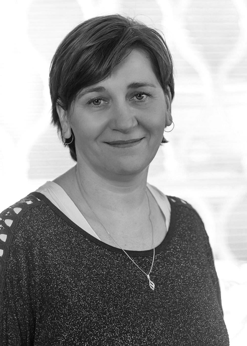 Jitka Tomášková